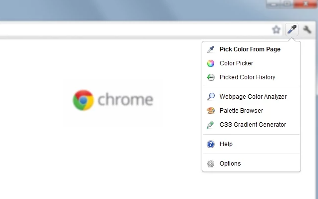 20 of the Best Google Chrome Extensions for the Web